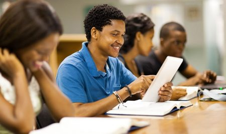 Ways to Support your Child through the Scholarship Application Process Part 2